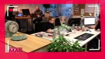 French Tech Mag - vendredi 8 Décembre 2017