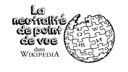 Ep21 La Neutralité de point de vue (Sur Wikipedia)