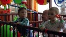 les-orphelins-de-lukraine-nikolaev-orphelinat-adopter-en-ukraine-adopter-en-la-russie
