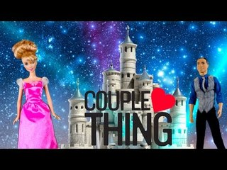 Relationships: The Modern Fairy Tale   CoupleThing