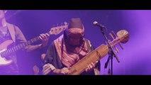 Oki Dub Ainu Band - Suma Mukar Live @ Trans Musicales 17