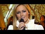 HELENE FISCHER LIVE: EIN KLEINES GLÜCK / SO KANN DAS LEBEN SEIN / LASS MICH IN DEIN LEBEN