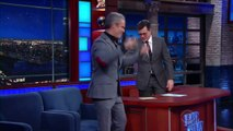 Andy Cohen Dishes About Hitting Gay Bars With John Mayer-5Z17UIgUi1Y