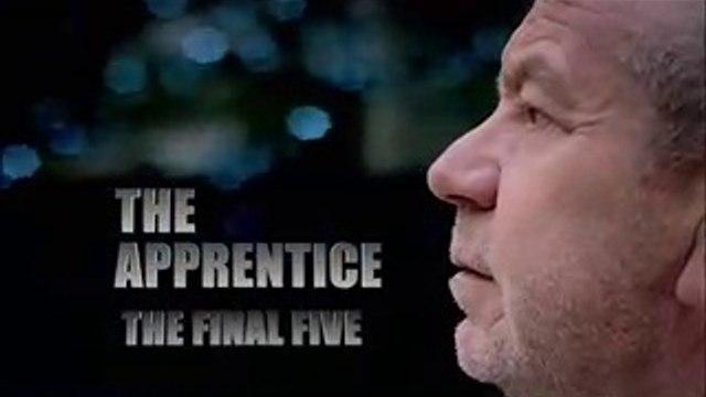 The Apprentice UK S13E11 /The Apprentice UK Season13Epesode11 /The Apprentice UK S13E11 /The Apprentice UK 13,11 /The Apprentice UK S13Epesode11 / Apprentice UK S13E11 / The Apprentice UK E11 __The Apprentice UK S13E11