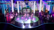 Can Old Men Grooving seal the deal _ Grand Final _ Britain's Got Talent 2015-vzPZDg9OLtc