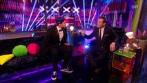 Stephen chats with Semi-Final winner Craig Ball _ Semi-Final 5 Results _ Britain's Got Talent 2016-USLdWolslUk