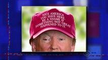 The Late Show's Presidential Leak-crets, Vol. 3-eb72yb4hwJM