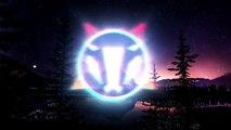 Glendek - Between Horizons (Non-Copyrighted Gaming Music) [EDM]