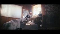 Marshmello - Alone [GTA 5 Music Video] - video dailymotion