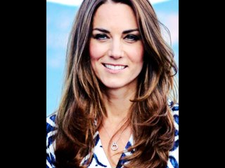 kate middleton to attend 'Magic Mums' Christmas party