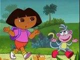 Dora the Explorer S01E19 - Little Star - video dailymotion