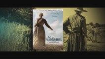 Débat autour du film Les gardiennes de Xavier Beauvois - Analyse cinéma