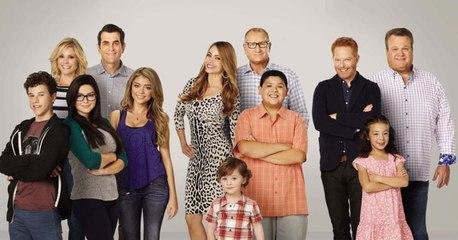 Modern Family Season 9 Episode 10 Full Episode Videos Dailymotion
