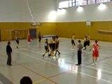 Basket Cadets L St Jeannet 2