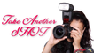 LIFE IS LIKE | whatsapp status | Inspirational Status Video | Motivational video | Whatsapp Video | Jannat Angel
