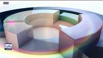 Le saviez-vous: Des notaires ont monté une pièce de théâtre pour militer en faveur de la médiation - 09/12