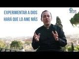¡3 PASOS PARA ABANDONARSE EN DIOS! - PADRE ADOLFO GÜEMES LC