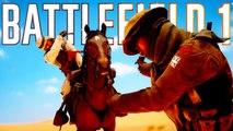 Battlefield 1 Funny & Random Moments #01 Battelfield1 Fails & Epic Moments WTF Compilation