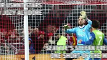 Toronto FC Completes Historic Season With MLS Cup Victory