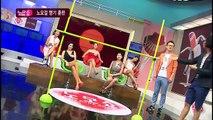 No More Show 18  Season 2 지상렬의 노모쇼 Hot Game Show TV - Sexy Korea G