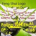 WA 0812-985-1-4168, Jasa Desain Feng Shui Interior Indonesia, Jasa Desain Interior Feng Shui