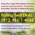 WA 0812-985-1-4168, Jasa Desain Grafis Feng Shui Undangan, Usaha Jasa Desain Grafis Feng Shui