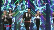 [Simply K-Pop] NRG(엔알지) _ 20th Night(20세기 나이트) _ Ep.291 _ 111717