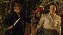 Outlander Season 3 Episode 13 (finale-S03E13) ~ Eye of the Storm