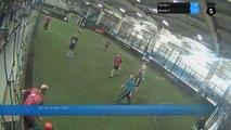 Equipe 1 Vs Equipe 2 - 10/12/17 09:41 - Loisir Créteil (LeFive) - Créteil (LeFive) Soccer Park
