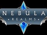 Jeux vidéos Clermont-Ferrand sylvaindu63 - Nubela épisode 02 cool vraiment libre