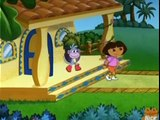 Dora the Explorer -401 - Star Catcher
