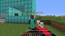 ZENGİN VS FAKİR ÖRÜMCEK ADAM #23 - Fakir Yangın Çıkardı (Minecraft)