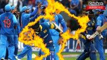 India Vs Sri Lanka 1st ODI 2017 Playing 11 | India 11 Players Against Sri Lanka