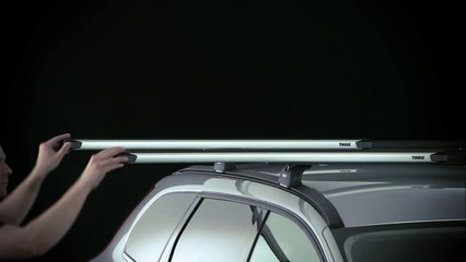 Slidebar