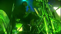 Muse - Muscle Museum, Glastonbury Festival, 06/27/2004