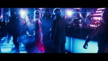 Ready Player One - Bande-annonce 2 (VO)