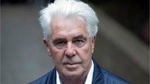 Disgraced UK Celebrity Publicist Dies In Prison