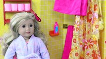 Enjoyable American Girl Doll Bedroom Dailymotion Video Download Free Architecture Designs Grimeyleaguecom
