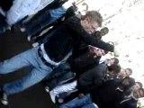 Tecktonik clash a st vincent de paul (3) By Dany