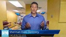 Sherman Oaks Dentistry Sherman OaksTerrificFive Star Reviews by Mariscela M.