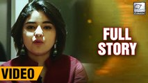 Zaira Wasim Molestation Case: FULL STORY