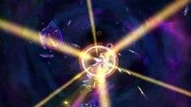 ULTRA WORMHOLE SHINY HUNTING GUIDE! Pokemon Ultra Sun and Ultra Moon Shiny Hunting Guide!-sO3MFotkdHc