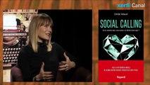Le déclic pour agir dans l'entrepreneuriat social [Emilie Vidaud]