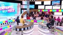 Johnny Hallyday : Laurent Ruquier livre une anecdote hilarante sur le chanteur (Vidéo)