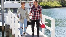 Home and Away 6801 13th December 2017 | Home and Away 6801 December 13 2017 Replay |  Home and Away 13th Dec,  | Home and Away