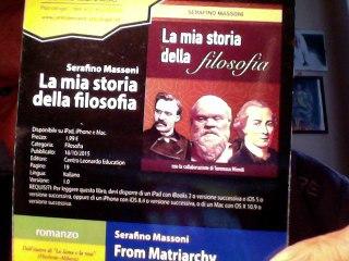 Il Crocifisso da Laura Boldrini a Vittorio Sgarbi
