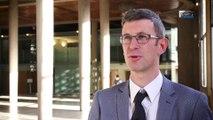 Questions à Matthieu HOUSER (Université de Bourgogne Franche-Comté) - Fiscalité locale - cese