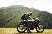 Les 10 road-trips à faire en moto en Europe