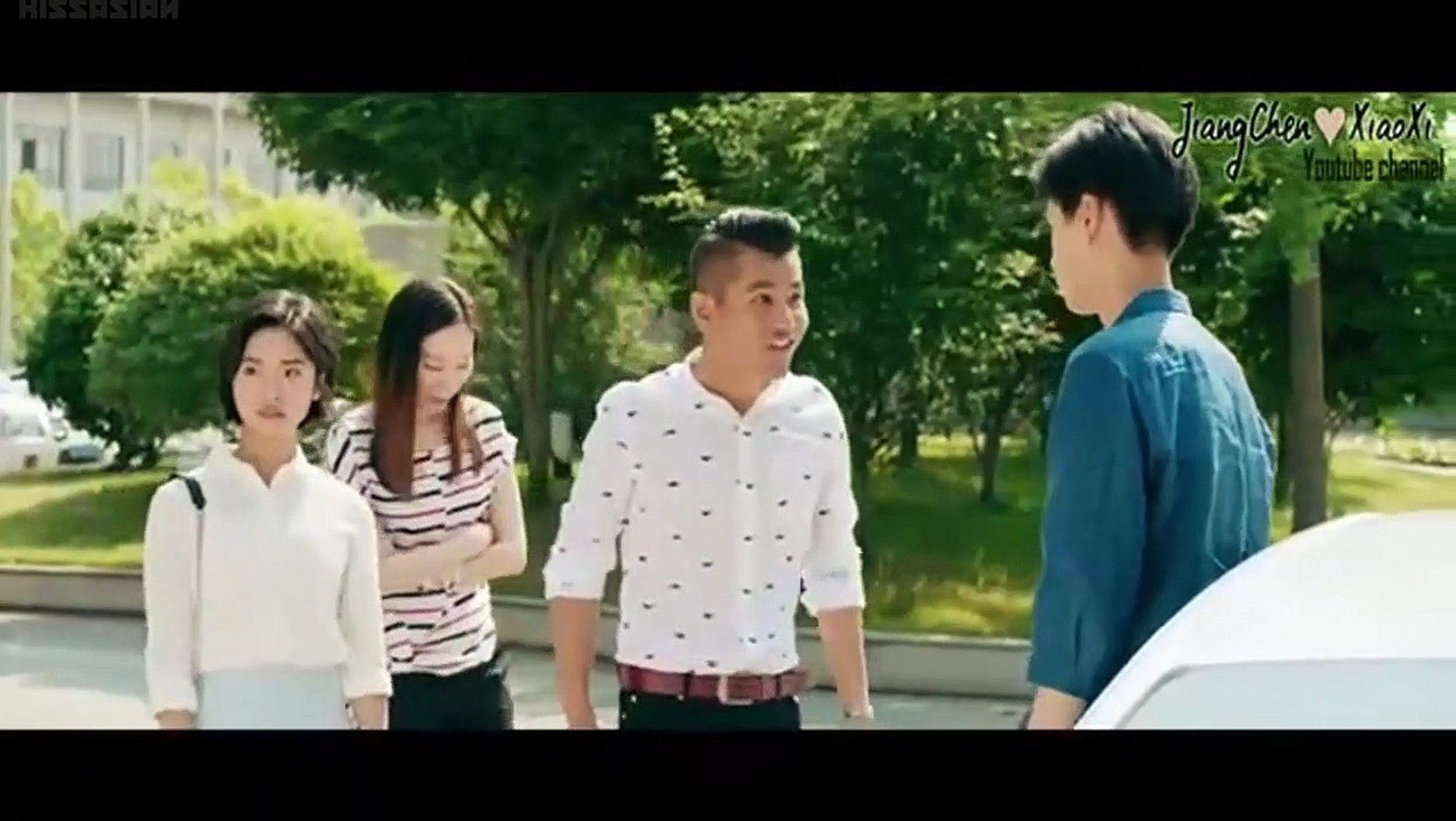 A Love So Beautiful Ep 22 - Watch A Love So Beautiful Ep 22 English sub online in high quality...