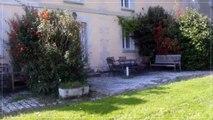 A vendre - Appartement - Lizy-sur-Ourcq (77440) - 5 pièces - 84m²